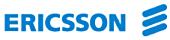 Ericsson logo (medium)