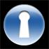 Sleutelgat / Security / Veiligheid