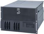 Fujitsu PrimePower 450