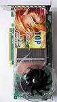 Asus Extreme N7800 GTX Top