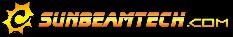 Sunbeamtech-logo