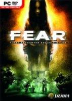 FEAR verpakking