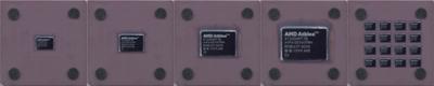 Athlon small > large > many-progressieplaatje
