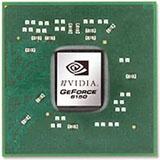 GeForce 6100-chipset