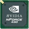 nForce 430-chipset