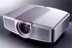 Benq PE8720-projector