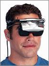 3D-bril eMagin Z800