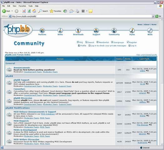 Het phpBB in aktie (resized)