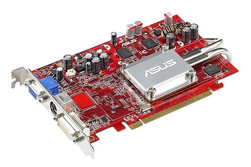 Asus EAX1600Pro Silent (500px)