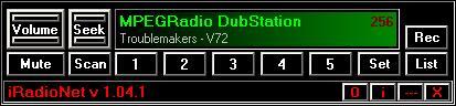 iRadioNet 1.04.1