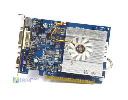 S3 S27-videokaart met Chrome 20