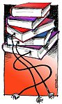 Boeken / Digitaal / Internet / Google Print