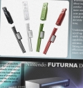 Nintendo Futurna