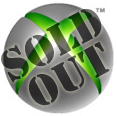 Xbox 360: sold out!
