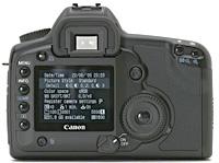 Canon 5D achterkant (klein)