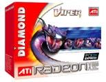 Diamond Viper X1800-doos