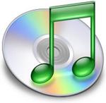 iTunes-logo (tussenmaat)