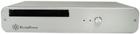 Silverstone LC08 Nano-ITX-kastje