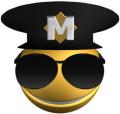 Molice Squad - In vroegere tijden de Tweakers.net-politie die reacties op de Frontpage modereerde