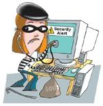 Cyberbankroof