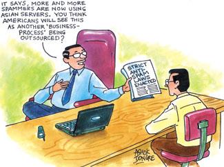 Spam-cartoon