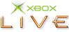 Xbox Live-logo