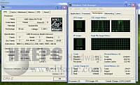 Athlon 64 FX-60 CPU-Z