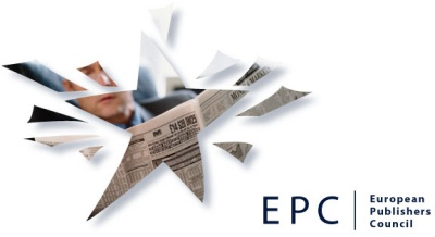 European Publishers Council