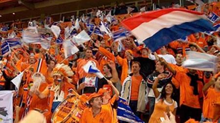 Oranje-legioen