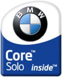 BMW-Intel-logo ('artist impression' :+)