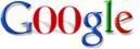 Google-logo met Opera-OO's