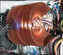 Zalman CNPS-9500 LED