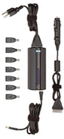 Universele gsm-adapter