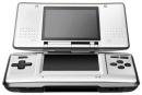 Nintendo DS (klein)