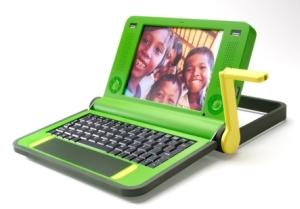 $100-laptop