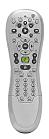 AOpen ePC945-m8 Afstandsbediening