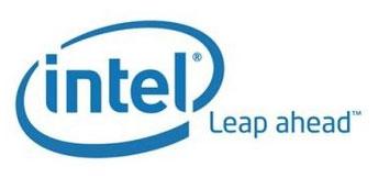 Intel Leap Ahead logo (LQ)
