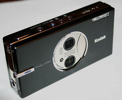 Kodak V570