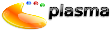Plasma (desktopshell KDE 4)