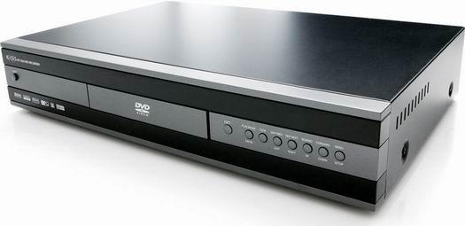 KiSS DP-558