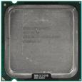 Intel Presler engineering sample