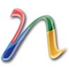 nLite - N-logo