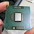 Intel T2400 Core Duo tussen vingers