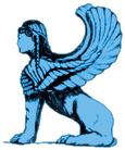 Een weinig sympathiek hybride beest: de Sfinx