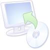 AutoPatcher logo