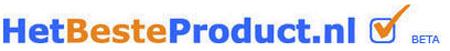 HetBesteProduct logo