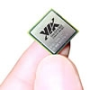 VIA Eden processor