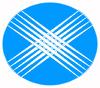 Konica Minolta-einde-logo