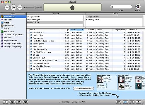 \iTunes-Ministore-Tweak