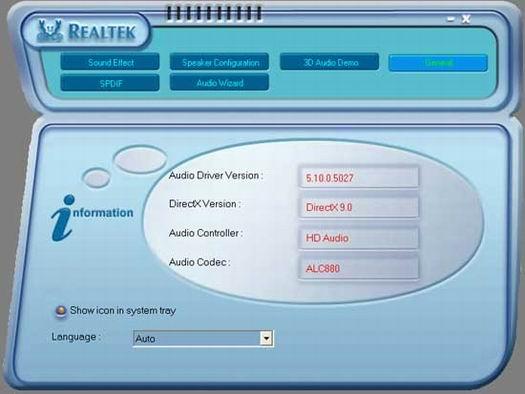 Realtek HD Audio (resized)